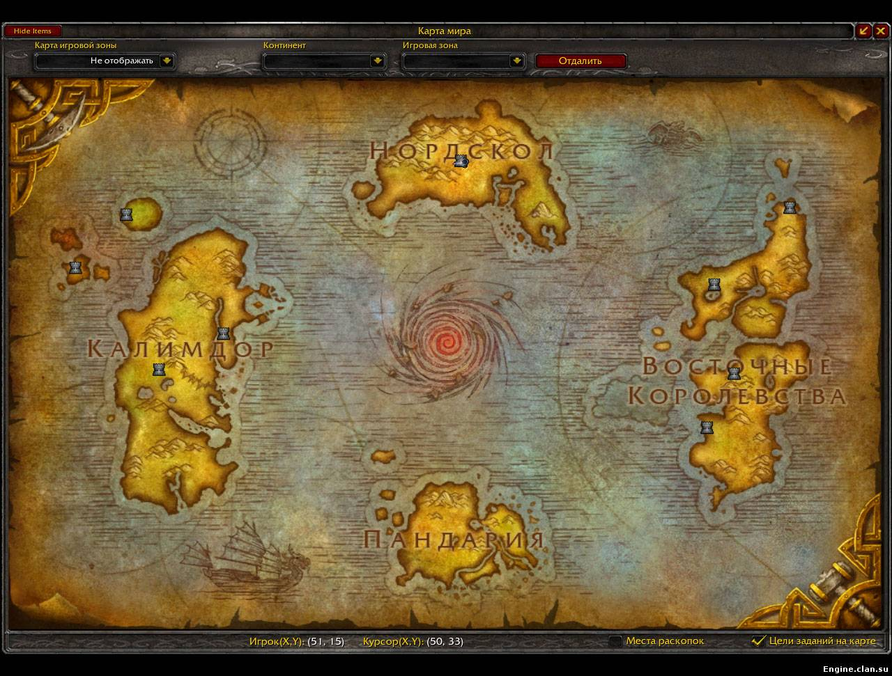 Download sex map for warcraft porn photo